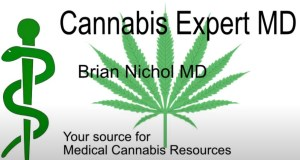 CannabisExpertMD - Can The State Take My Child Away For Medical Marijuana?