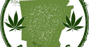 How To Become A Budtender in Arkansas