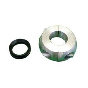 Repair kit A5000-7500