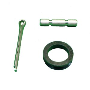 Repair kit A700-2000-3500