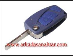 Fiat Bravo Anahtarı,Fiat kumandalı Anahtar,fiat anahtarı,oto anahtarı,araba anahtarı,otomobil anahtarı,oto çilingir,vw key,auto key,kumandalı anahtar,İmmobilizerli anahtar,sustalı anahtar.fiat key repair,anahtar tamiri