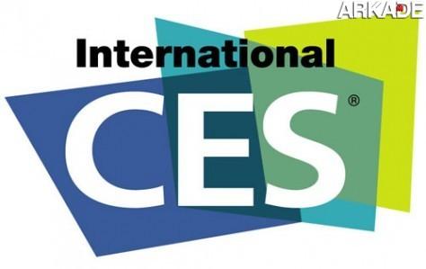 Os destaques da Consumer Eletronics Show - CES 2010