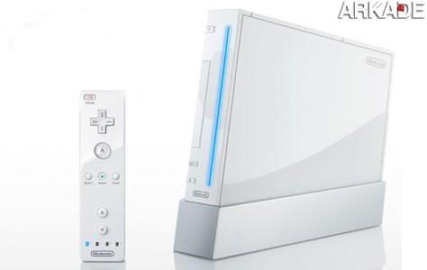Arkade Apresenta: Top 10 - Os melhores jogos do Nintendo Wii