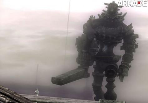 10 momentos inesquecíveis dos videogames - parte 2