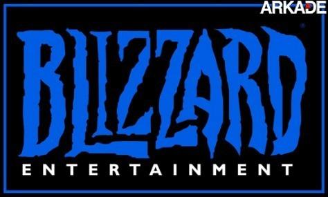 Blizzard anuncia escritório no Brasil e SC2 em português