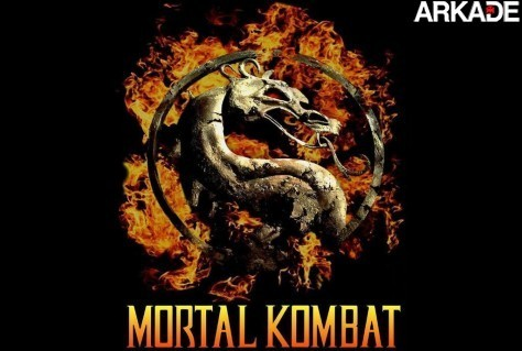 Tributo a Mortal Kombat: todos os 231 fatalities da série