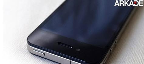 iPhone 4G é achado mais uma vez, agora no Vietnã