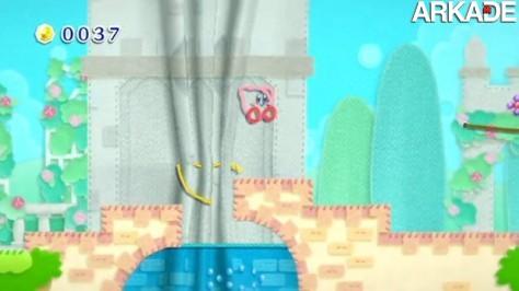 E3 2010: Nintendo inova com 3DS e recupera antigas franquias
