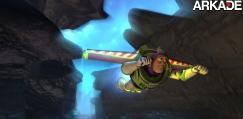 Review do leitor – Toy Story 3 (PC, PS3, X360, Wii)