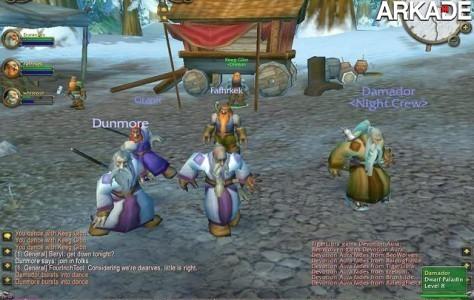 Vietnã restringe games online após casos de assassinatos