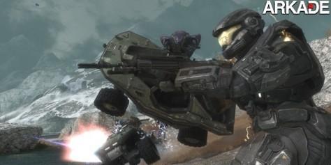 Principais lançamentos de games da semana de 13 a 19 de setembro