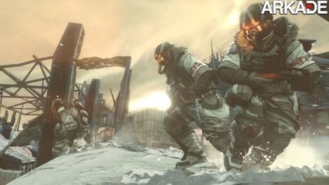 especiais Os jogos do PlayStation Move mais esperados para 2011