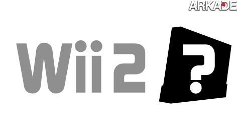Wii 2: tudo que sabemos e queremos no novo console da Nintendo