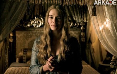 Game of Thrones: o seriado épico que todo gamer deve assistir