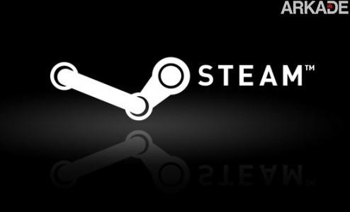 Nossa opinião sobre o caso AciGames X Steam