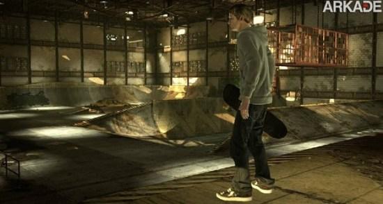 Lançamentos da semana: Tony Hawk's Pro Skater HD, Anna e Resident Evil Chronicles HD Collection