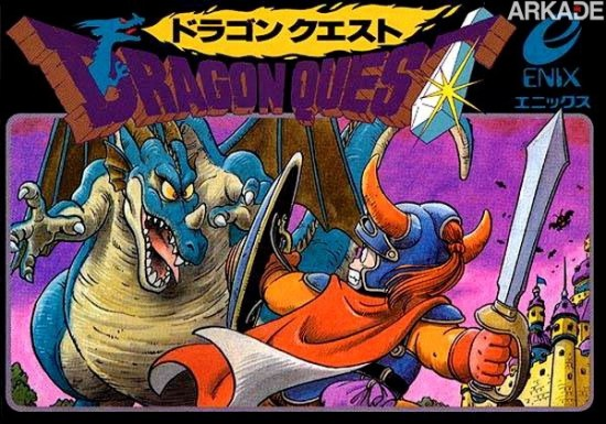 Heróis do Mundo Nerd Especial Dream Team - Yuji Horii