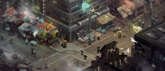 Shadowrun Returns, RuneScape 3 e remake de Prince of Persia são os destaques da semana