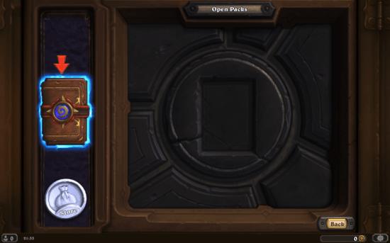 Análise Arkade: Hearthstone - Heroes of Warcraft. Testamos o novo card game da Blizzard!