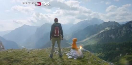Pokémon X/Y ganha trailer de lançamento com cenas em live-action!