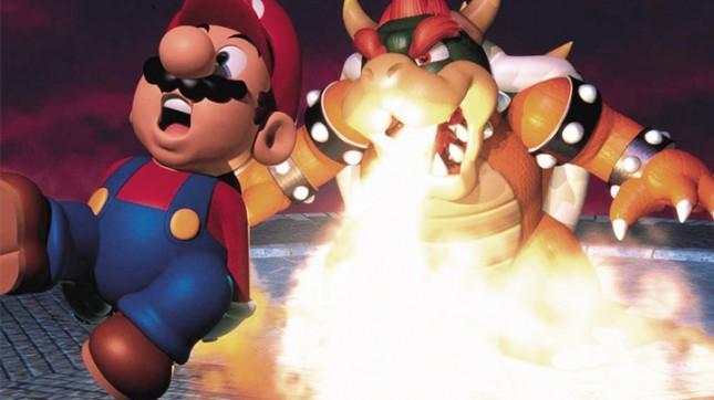 """Nintendo: """"Não podemos continuar um negócio sem vencer"""""""
