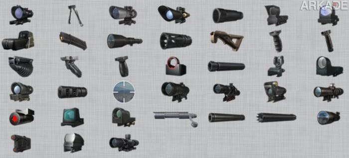 """Battlefield Hardline: após vazamento de imagens, EA confirma novo BF ao estilo """"polícia e ladrão"""""""