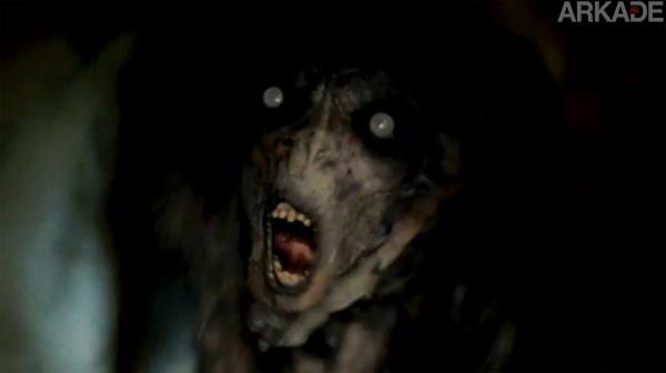 Creepypasta Arkade: O terror obscuro de Knob.exe