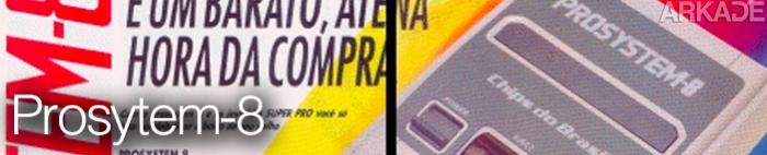 Qual era o seu Nintendinho brasileiro preferido? Pro-700x142