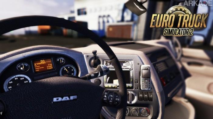 Steam terá trava de região para o Brasil, Russia e alguns outros países