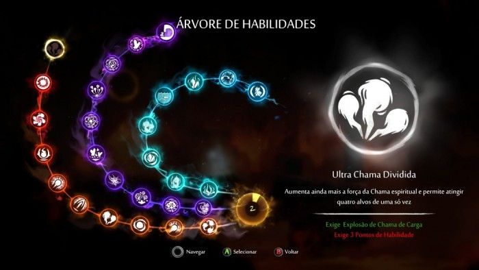 Análise Arkade: revisitando o belo e desafiador Ori and the Blind Forest Definitive Edition
