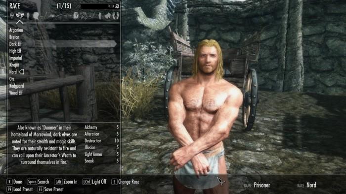 Filosofia Arkade: RPGs -- Uma inspiração para o crescimento individual