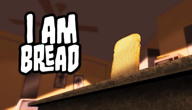 """I am Bread para PS4 recebe um trailer hilário inspirado em """"Um Maluco no Pedaço"""""""