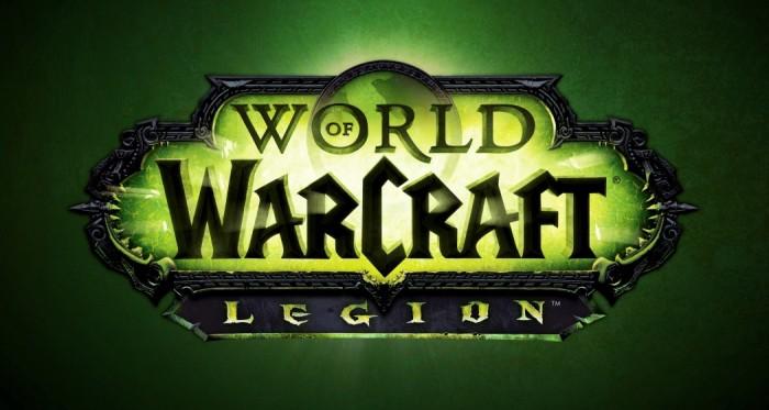 Gamescom 2015: Blizzard apresenta Legion, a nova expansão de World of Warcraft