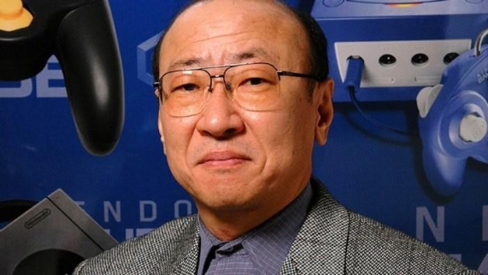 Nintendo anuncia seu novo CEO e reorganiza posições dentro da empresa