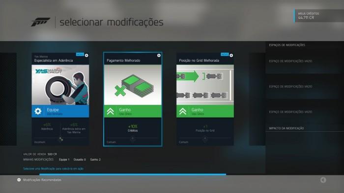 Análise Arkade: a velocidade e o realismo de Forza Motorsport 6