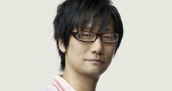 Bomba: Segundo reportagem, Hideo Kojima já deixou a Konami