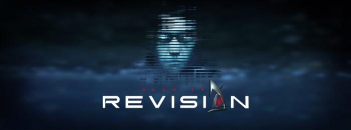 """Deus Ex Revision: prepare-se para o próximo game com este mod que turbina """"a experiência"""" do jogo original"""
