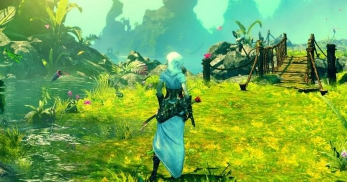Análise Arkade: Conhecendo o mais sofisticado 3D em plataforma com Trine 3: o que mudou?