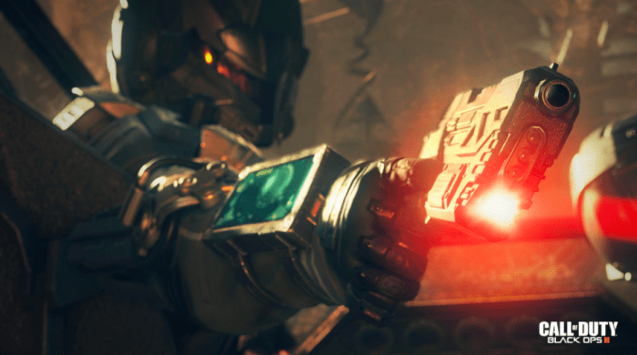 """Análise Arkade: Call of Duty - Black Ops III é um interessante """"3 em 1"""" focado no multiplayer"""