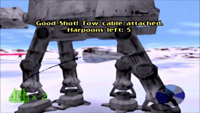 Lembre (e jogue) sete jogos épicos de Star Wars para comemorar a estreia de O Despertar da Força