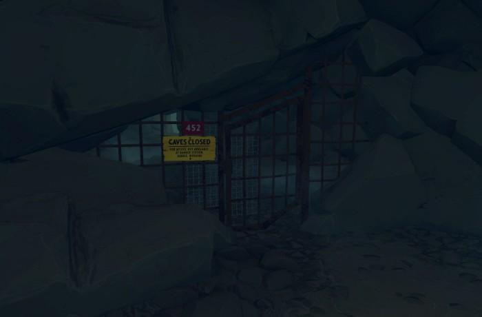 Análise Arkade: Compreendendo a psique humana em Firewatch