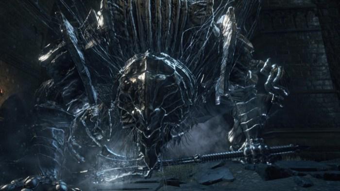 Análise Arkade: Prepare-se para morrer muito, muito mais em Dark Souls III