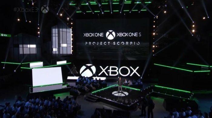 E3 2016: Xbox One S, Gears of War 4, Forza Horizon 3, Project Sorpio e tudo mais o que rolou na conferência da Microsoft!