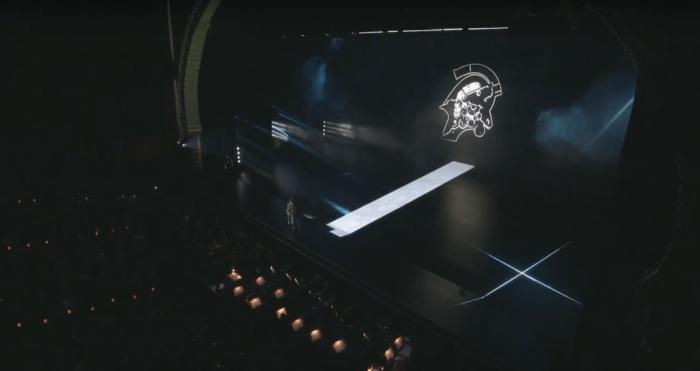 E3 2016: Sony chega com os dois pés no peito trazendo God of War, Resident Evil VII, Hideo Kojima e... Crash Bandicoot!