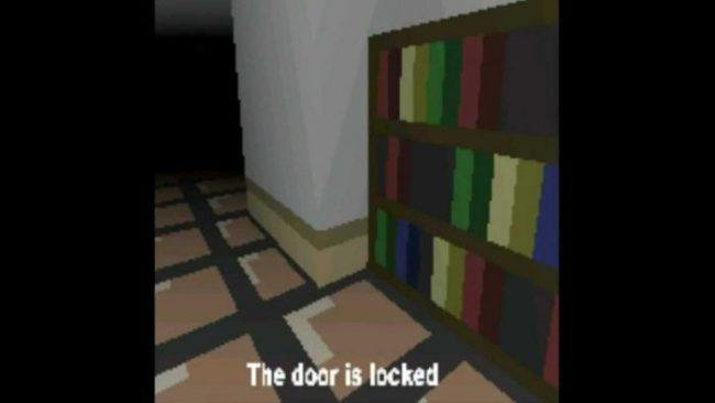 Conheça I'm Scared, game indie de terror que mais parece uma Creepypasta