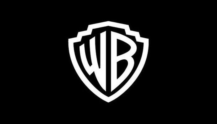 Tribuna Arkade: Warner Bros. admite ter pagado youtubers para falarem bem de Shadow of Mordor