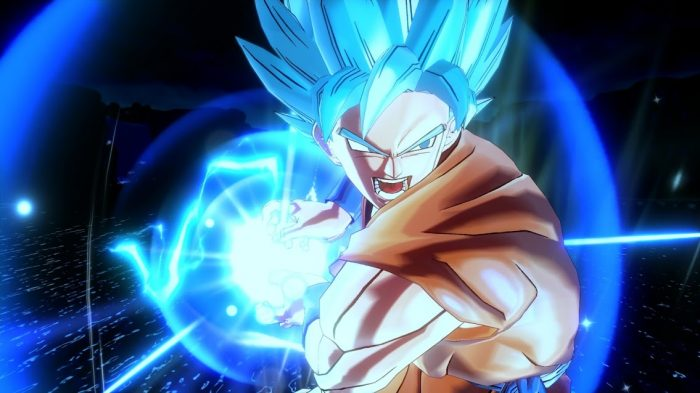 Dragon Ball Xenoverse 2 e Dragon Ball Fusions ganham novos trailers!
