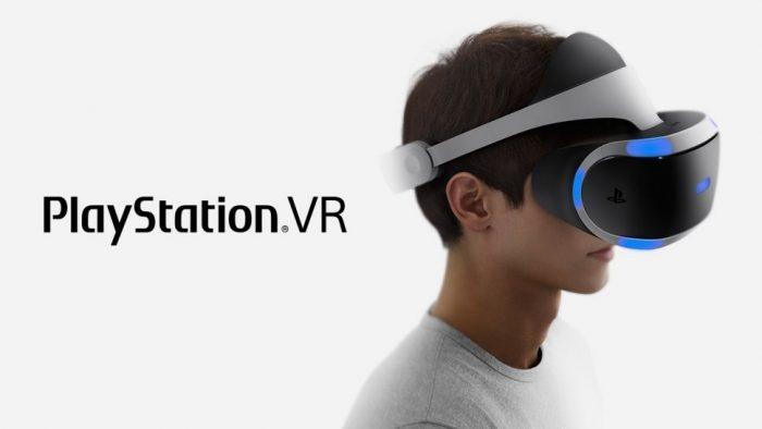 Lançamentos da semana: Playstation VR, Gears of War 4, Dragon Quest Builders e mais