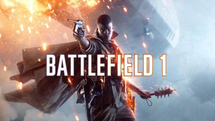 Análise Arkade: A intensa e histórica Primeira Guerra de Battlefield 1