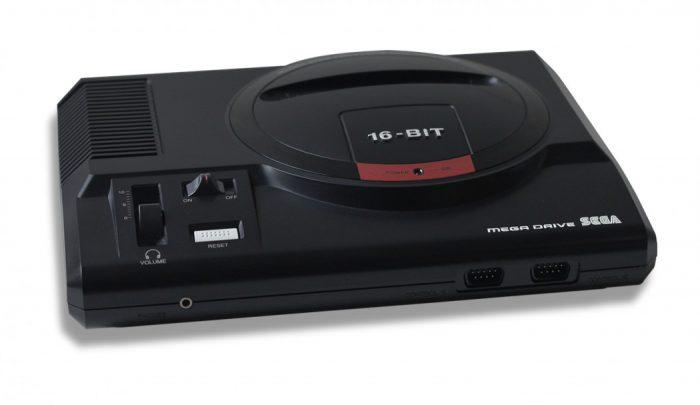 O que esperar do novo Mega Drive, anunciado hoje pela Tectoy?